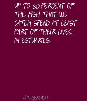 Estuaries quote #2