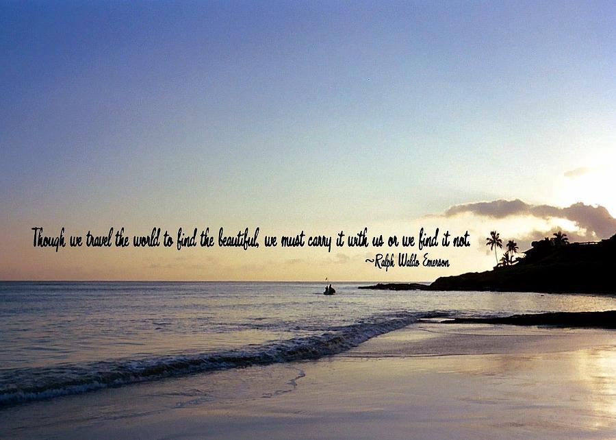 Eternity quote #6