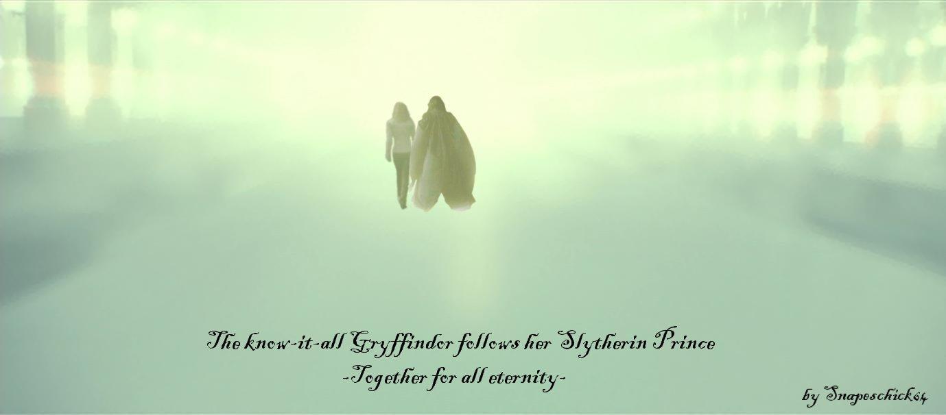 Eternity quote #7