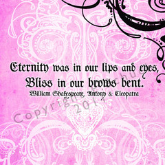 Eternity quote #1