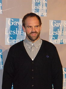Ethan Suplee's quote #2