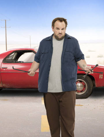 Ethan Suplee's quote #4