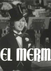 Ethel Merman's quote #6