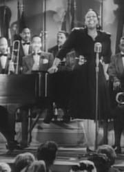 Ethel Waters's quote #2