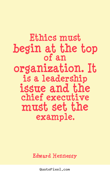 Ethics quote #7
