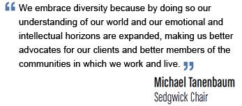 Ethnicity quote #2