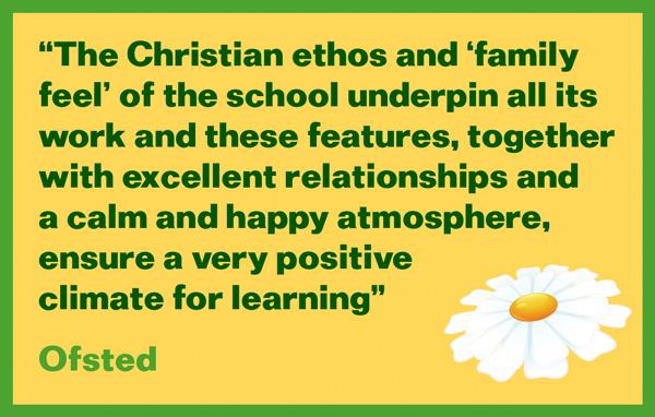 Ethos quote #2