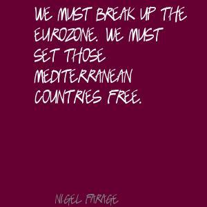 Eurozone quote #2