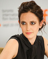 Eva Green's quote #1