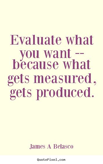 Evaluate quote #2