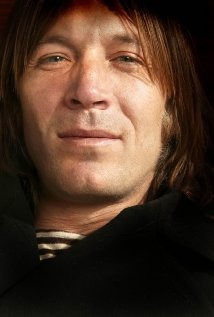Evan Dando's quote #8