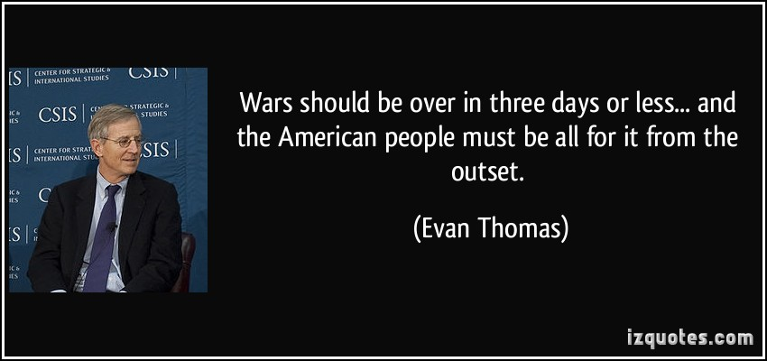 Evan Thomas's quote #3