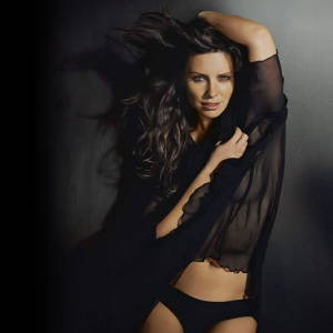 Evangeline Lilly's quote #6