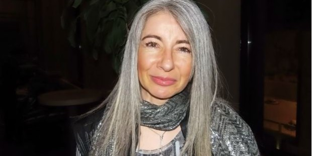 Evelyn Glennie's quote #5