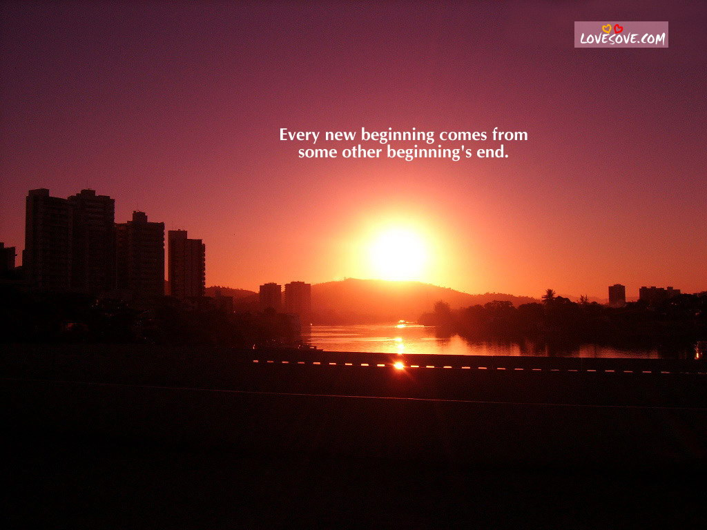 Evening quote #4