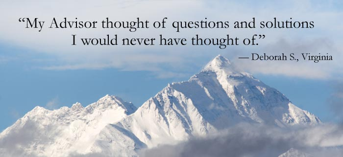 Quotes About Mount Everest: Everest Image Quotation #7