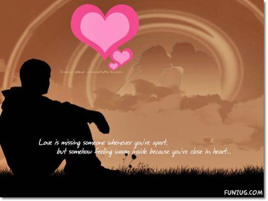 Everlasting quote #2