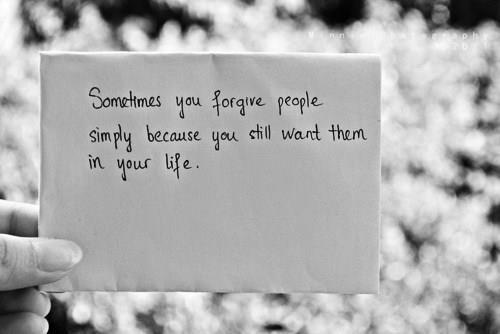 Everlasting quote #1