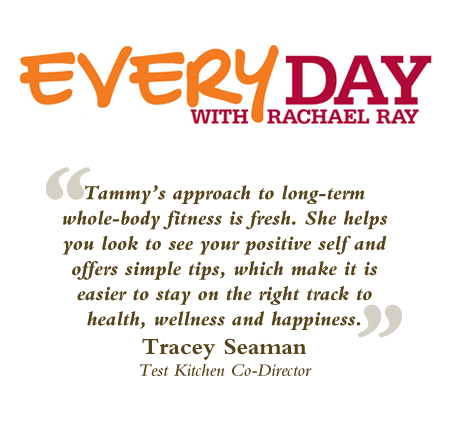 Every Day quote #1