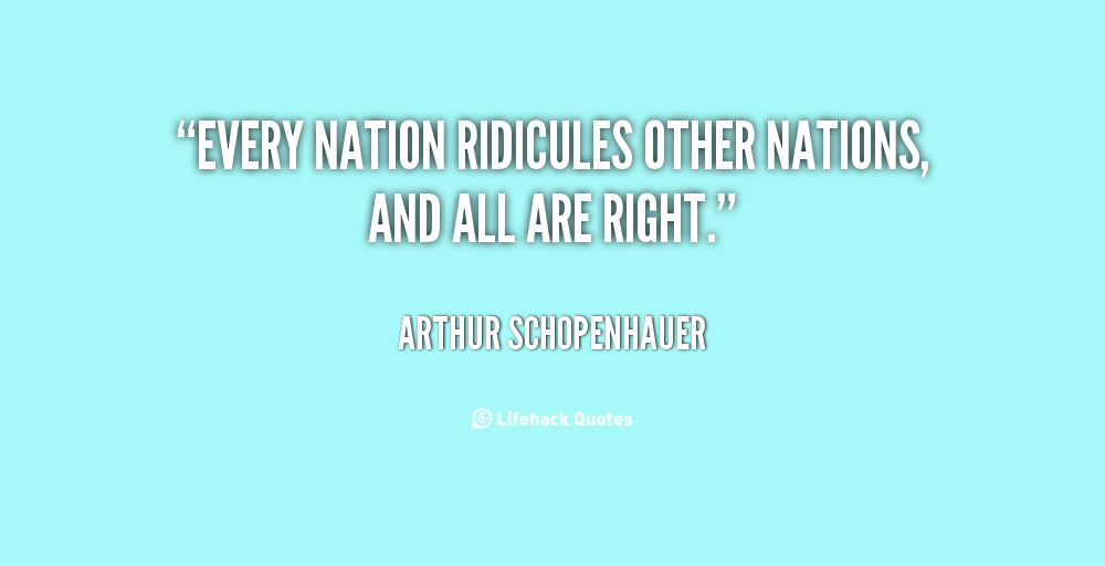 Every Nation quote #1