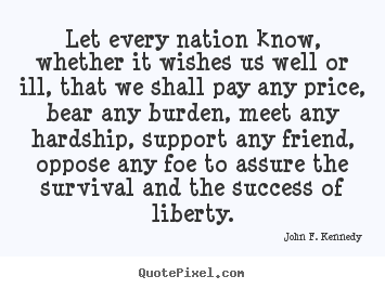 Every Nation quote #2