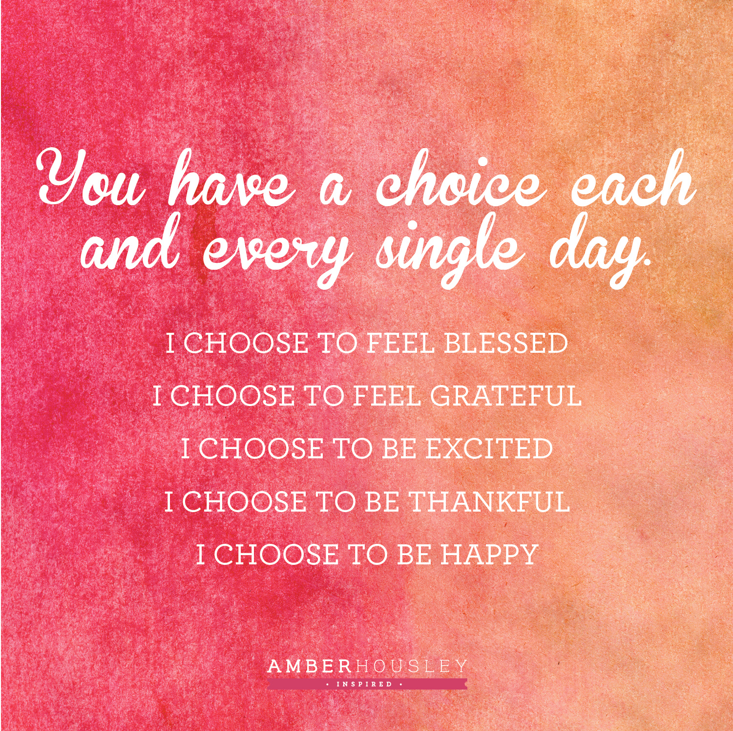 Every Single Day quote #2