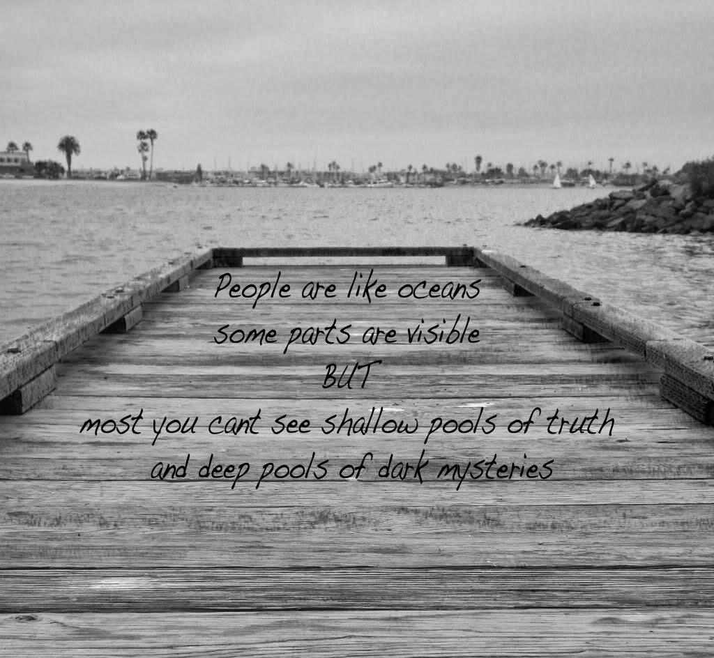 Everyday Life quote #2