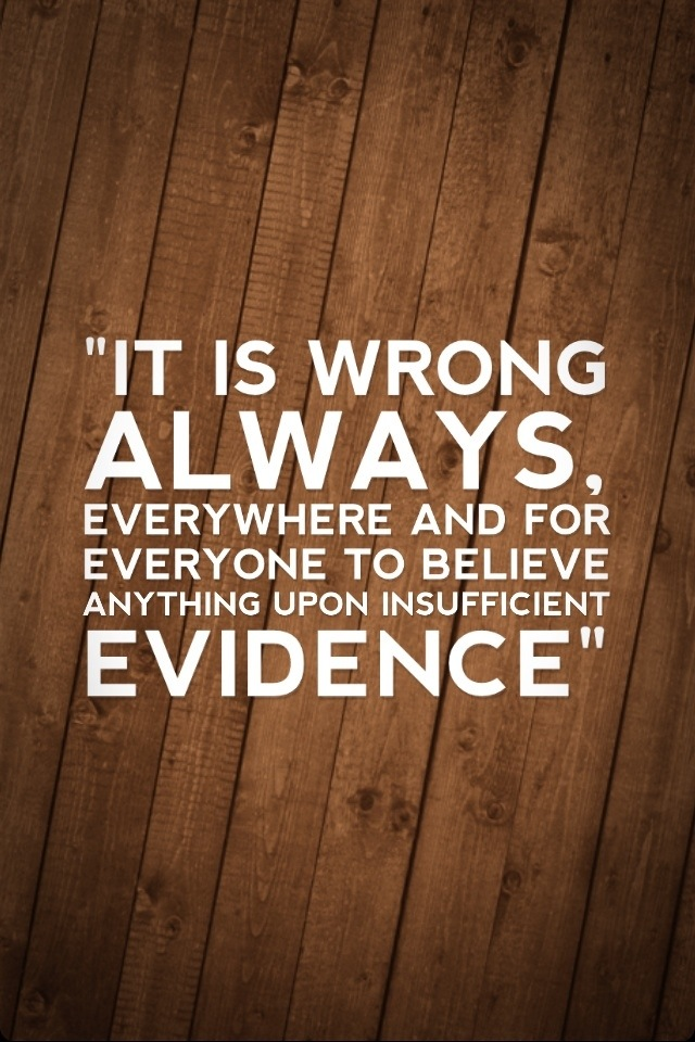 Evidence quote #8