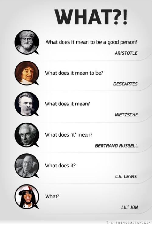 Evolution quote #7