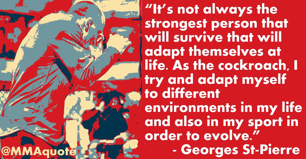 Evolving quote #5