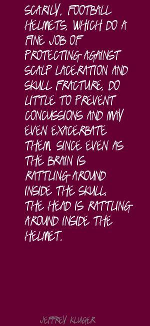 Exacerbate quote #2