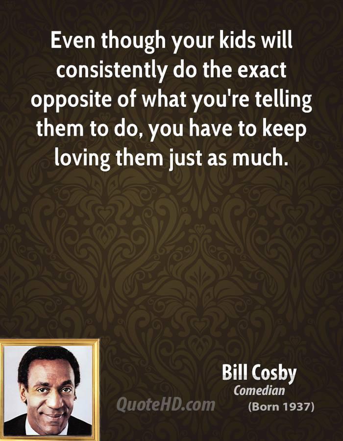 Exact quote #4