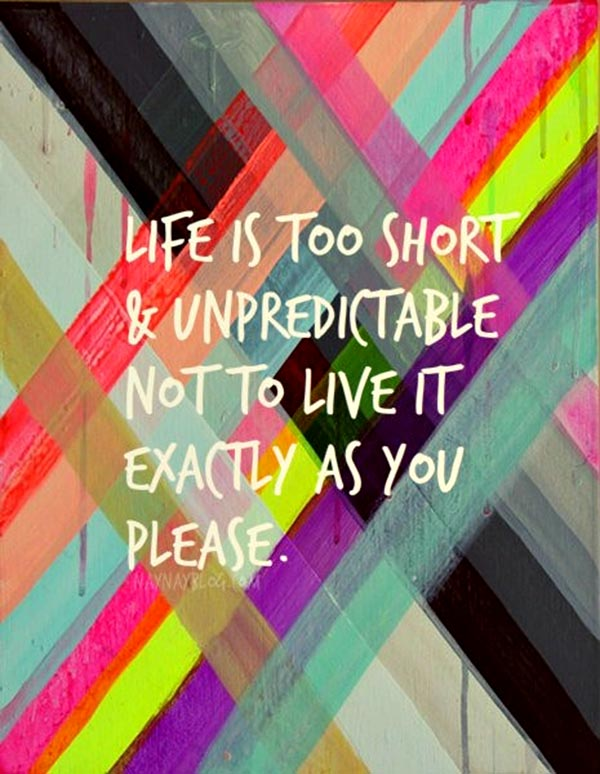Exactly quote #5