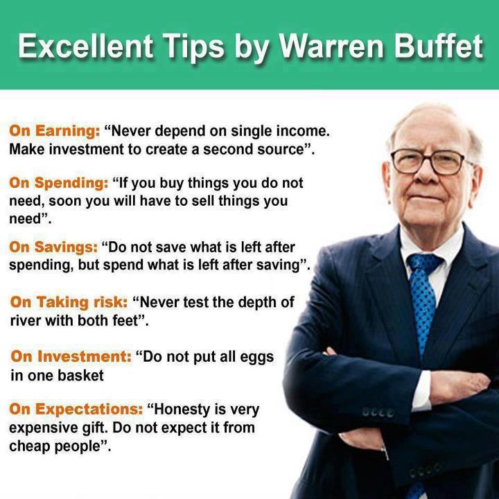 Excellent quote #8
