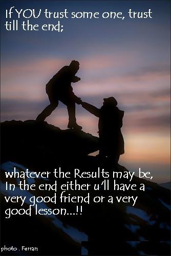 Excellent quote #3