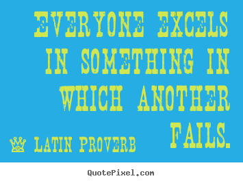 Excels quote #2