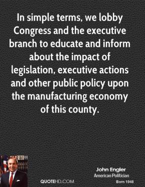 Executive quote #4