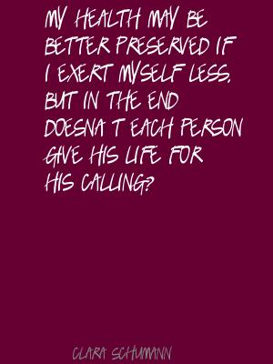 Exert quote #1