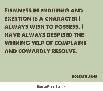 Exertion quote #1