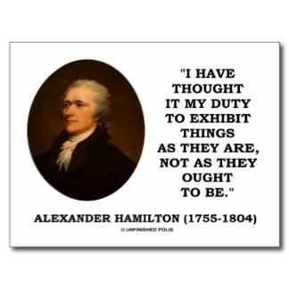 Exhibit quote #1