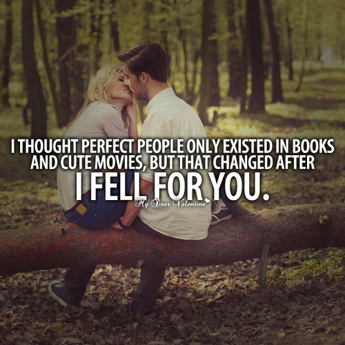 Existed quote #5