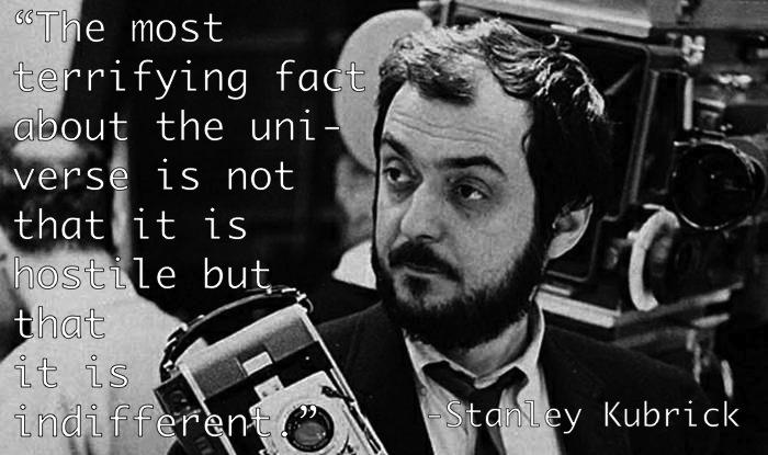 Existential quote #2