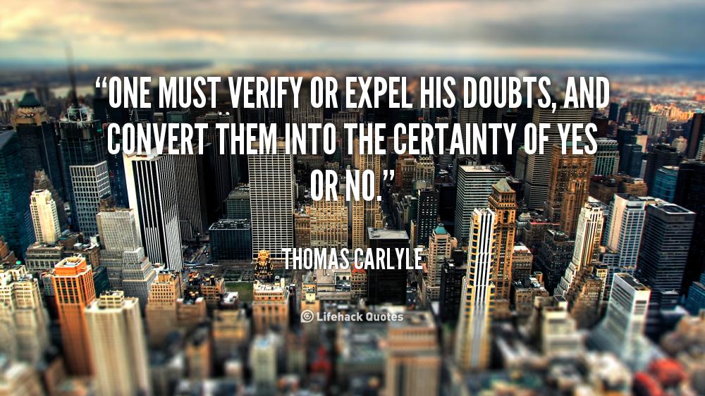 Expel quote #2