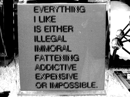 Expensive quote #3