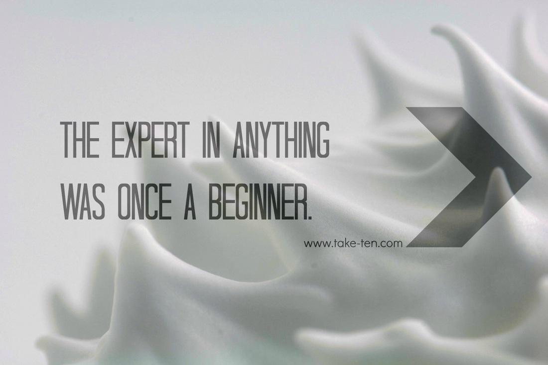 Expert quote #5