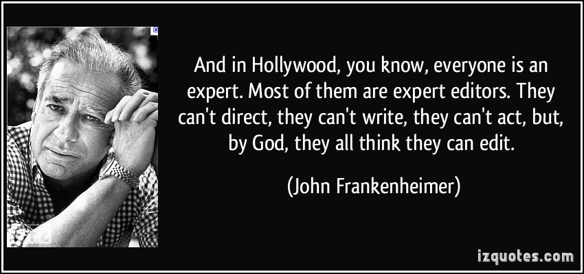Expert quote #3