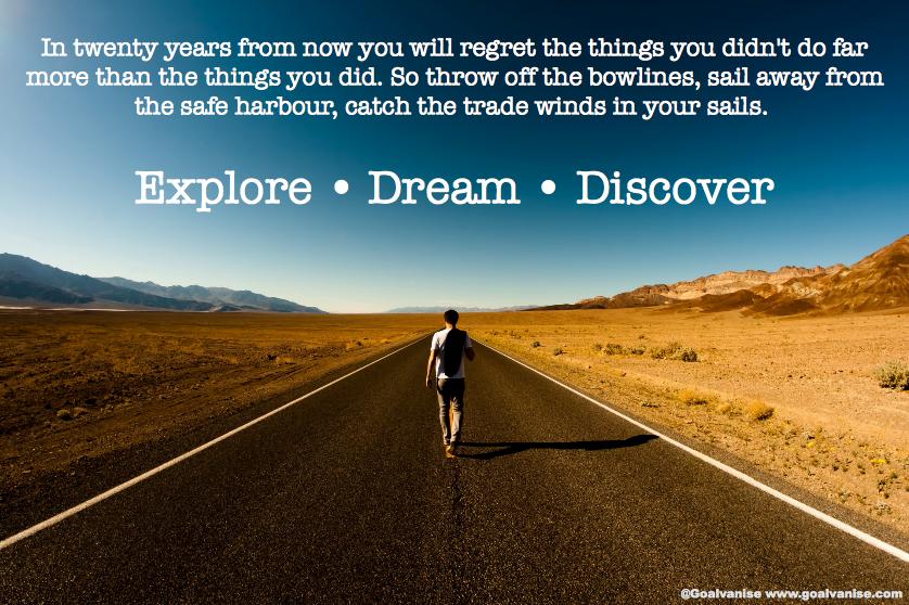 Explore quote #2