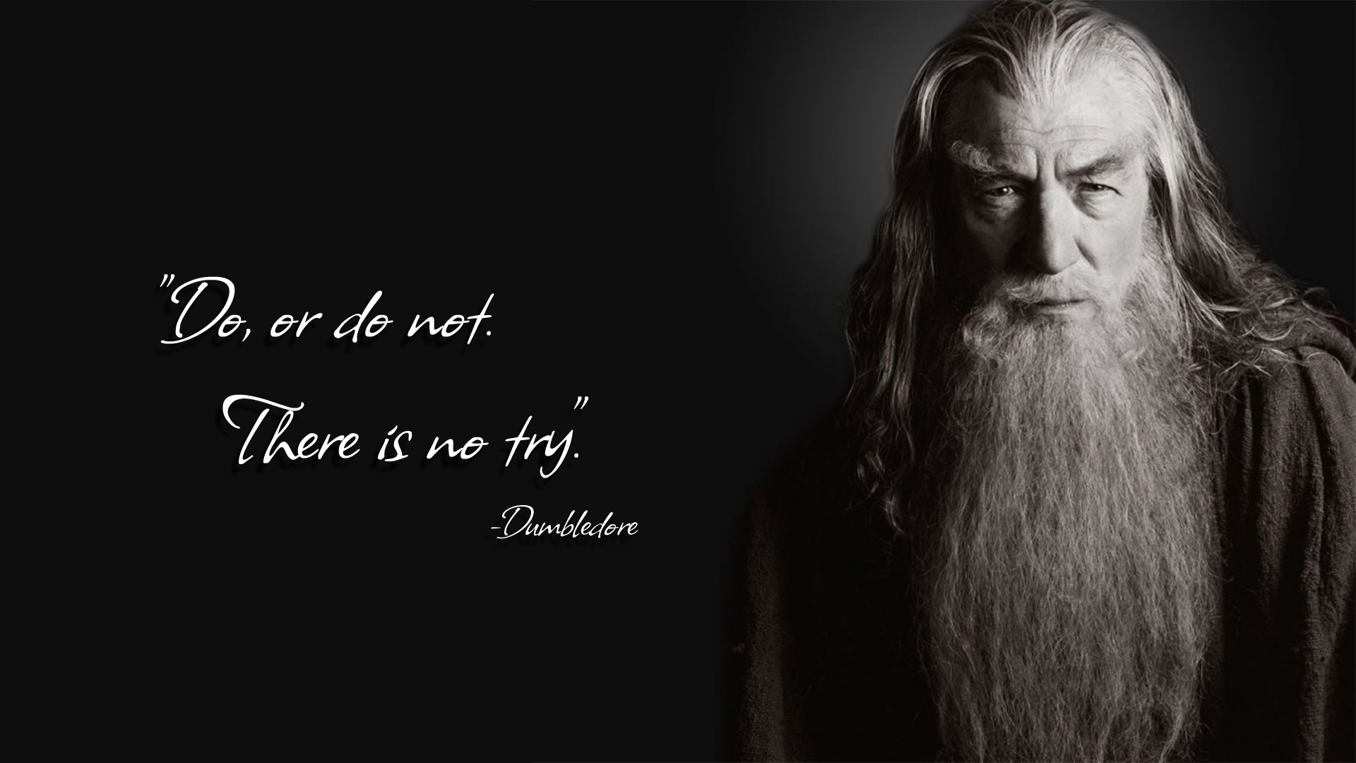 Extreme quote #2