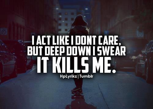 Extreme quote #3