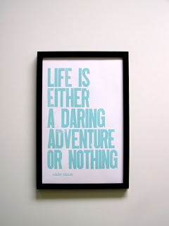 Extreme Sports quote